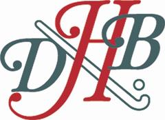 dhb_logo_4c1